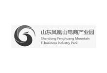 凤凰山产业园.png