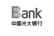 光大银行.png